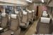 183 series - Limited express Okhotsk