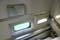Overnight train Nihonkai