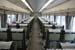 185 series - Limited Express Odoriko