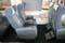Ordinary seat in Spacia Nikko and Kingawa