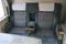 Green compartment in Spacia Nikko and Kingawa