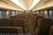 681/683 series - Limited Express Thunderbird