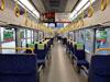 Kansai Airport - Kishuji Rapid Service