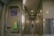 683 series - Limited Express Shirasagi Common space