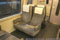683 series - Limited Express Shirasagi Ordinary seat