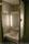 683 series - Limited Express Shirasagi Sanitary space