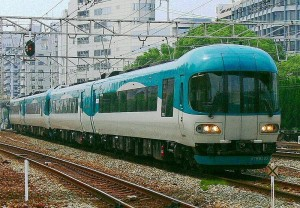 Some of Hashidate are operated by KTR 8000 series (C) Mamo-800px-Ktr3
